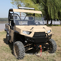 500CC 4*4* Four-wheel drive UTV