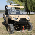 400CC 4 * 4 RIS ATV QUAD BIKE