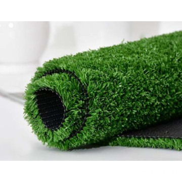 Garden residential artificial turf landscaping grass