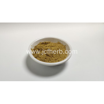 Bamboo Leaf Extract Powder Flavone 10%-40%