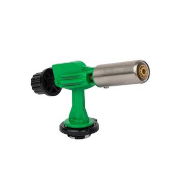 BBQ Gas Flame Gun Torch Burner Outdoor Welding