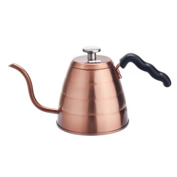 Coffee Drip Kettle with gooseneck spout