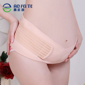 Women Pregnancy Support Maternity Bellys Band Belts