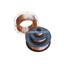 Mild Steel Welding Wires YH60