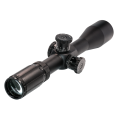 Air Rifle Scope FF4-14X44