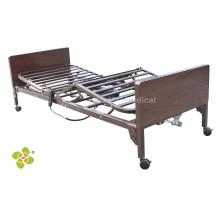 Full Electric Basic Homecare Bed