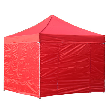 Tents For Camping Outdoor Waterproof