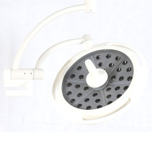 Cheap New product medical led ceiling operation light