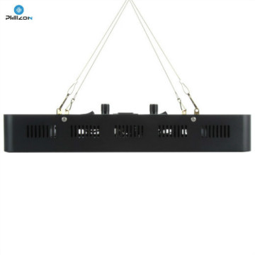 LED Aquarium Lights for Fish and Coral Reef