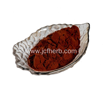 grape seed extract 95% procyanidin powder
