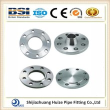 B16.5 Forged Blind Flange