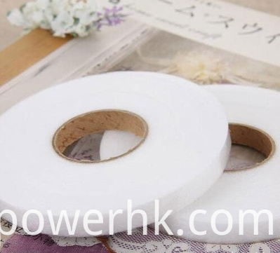 Double Sided Seam Tape MH-W