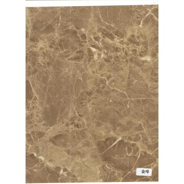 UV marble Board for Kitchen