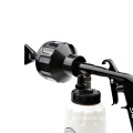 SGCBcar washing foam gun for pressure washer