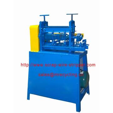 Copper Wire Granulator For Sale