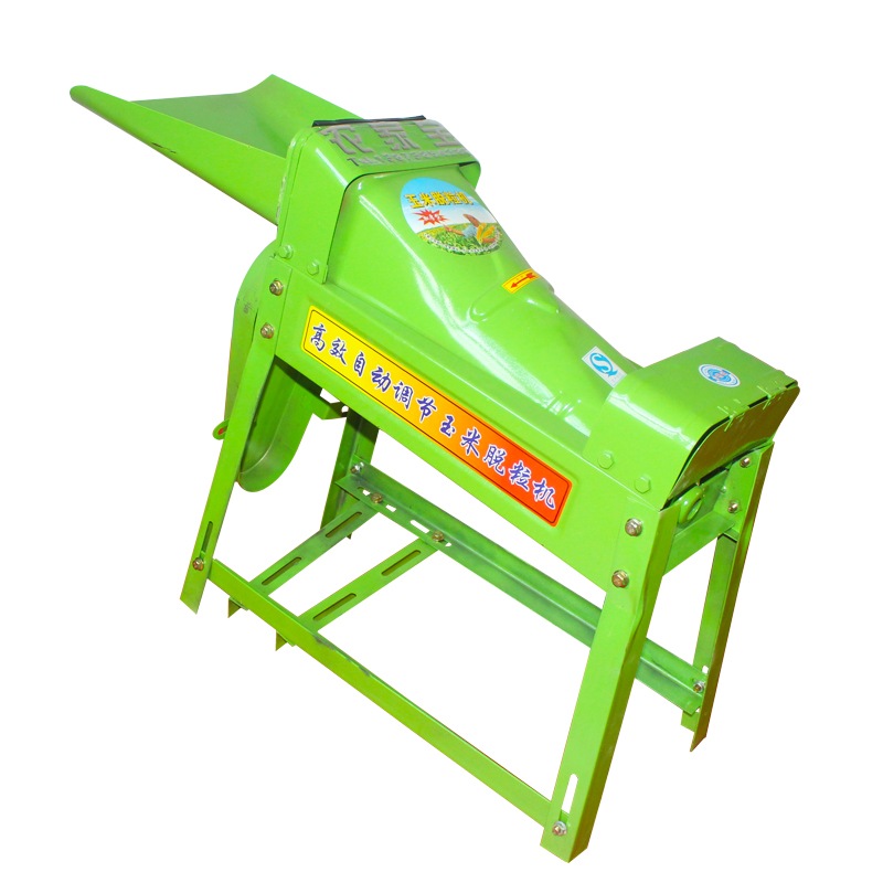 Maize Sheller for Sale in South Africa