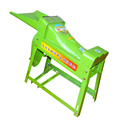 diesel sweet corn sheller machine