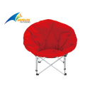 Adult Moon Chair SS-MC08