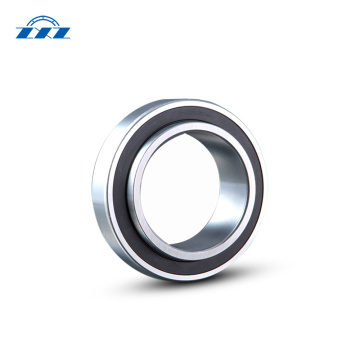 ZXZ free maintenance propeller shaft bearings