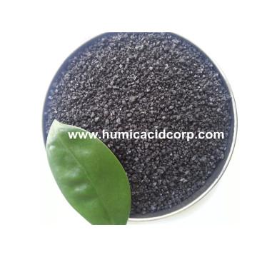 Potassium Humate for plant