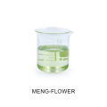 MENG-FLOWER Series Fertilizer