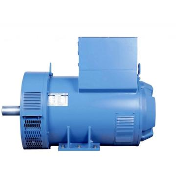 Marine Three Phase Double Bearing Alternator