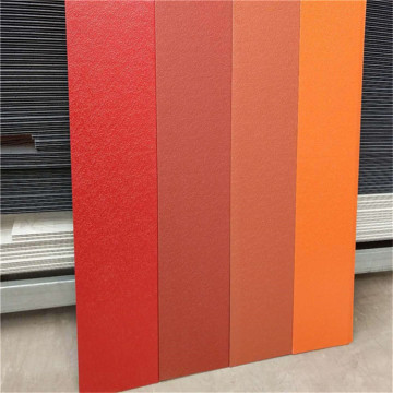 Faux stone insulated siding wall paneling