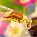 30ml Natural Tea Tree Essential Oil Diffuser Sandalwood Pure Essential Oils Vanilla Mint Frankincense Bergamot Eucalyptus Oil