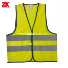 cheap and hot sell children's vest for running
