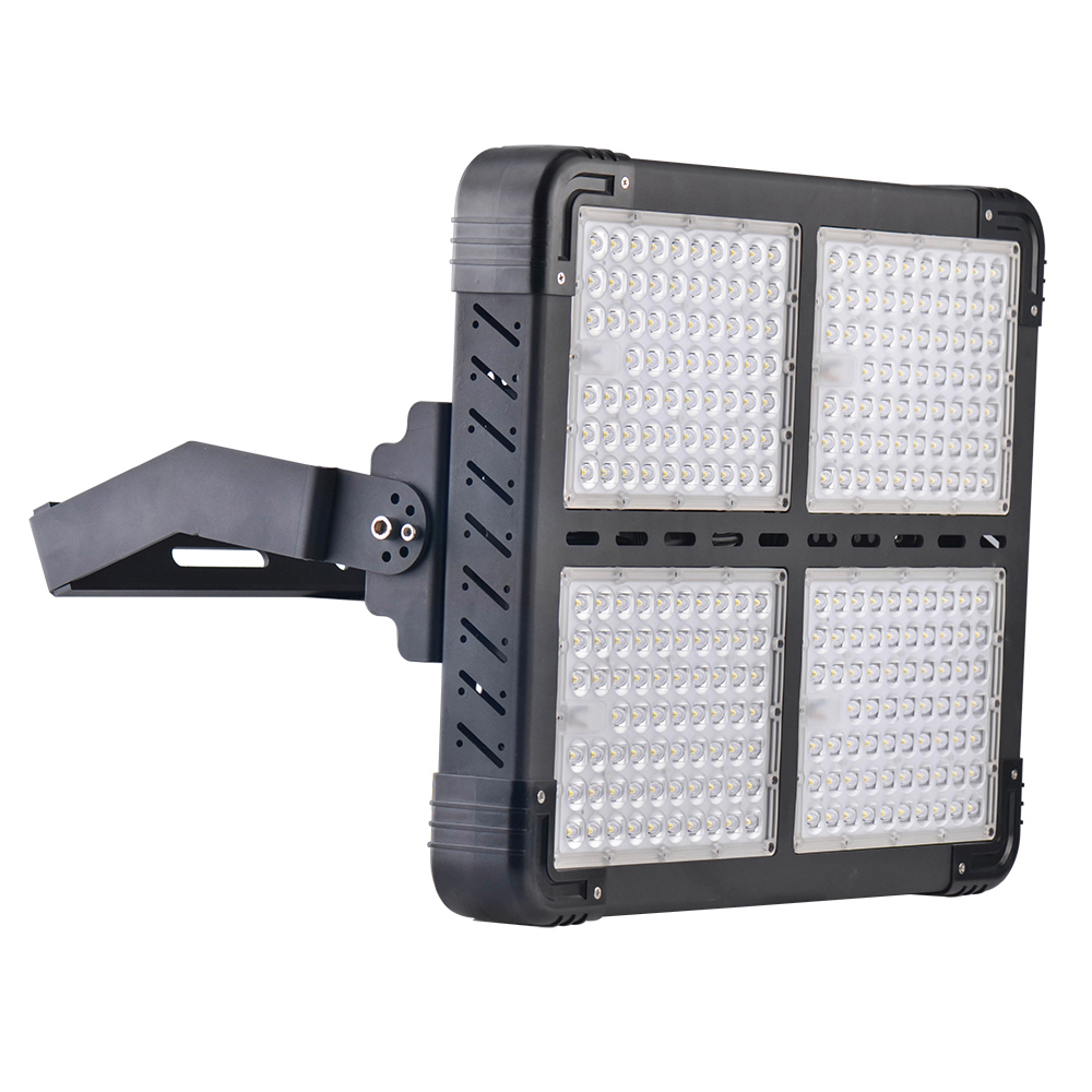 640W led football flood light-1