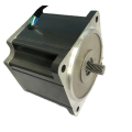 24V 200W Brushless DC  Motor