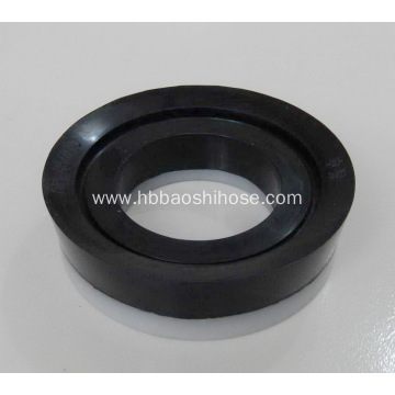High Temperature Rubber Piston Assembly