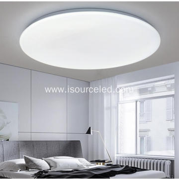 Customized pop 20w-80w led ceiling light kit