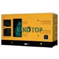cummins generator open type 150kva for contruction
