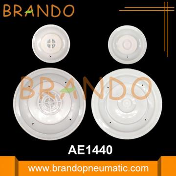 Diaphragm Repair Kit For AE1440B AE2440B Pulse Valve