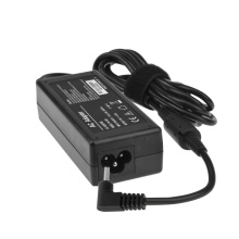 OEM 5525 Asus Laptop 19V 3.42A AC Adapter