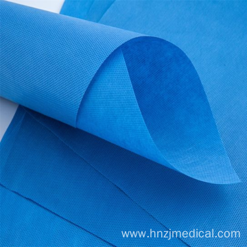 Disposable Nonwoven Medical Cloth