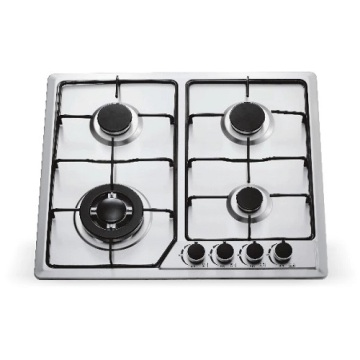 Kitchen Appliance Natural Gas Hob