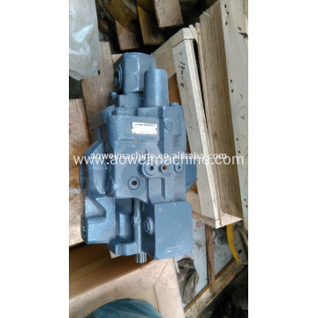 Uchida Rexroth A10VO43SR1RS5 Hydraulic Main Pump for A10VO43SR1RS5-993-3 EX60 EX60-2 Excavator piston pump,A10VO43 pump,