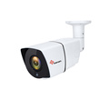 AHD CCTV wired security camera 1080p