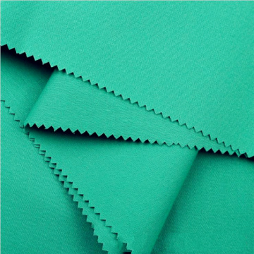 315gsm 100% Cotton Flame Retardant Fabric Welding Used