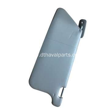 Right Sun Visor For Great Wall