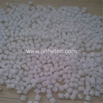 Semi Dull Filament Grade PET Resin