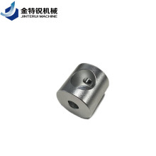 Professional OEM precision Cnc milling Part