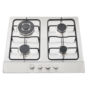 Cata Spain Gas Stove Top