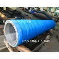 Paper Machine Vacuum Roll