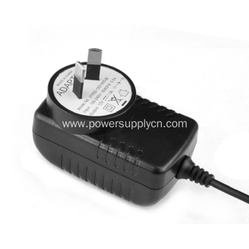 Ac adapter 22v 500ma