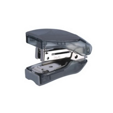 Plastic Mini Stapler