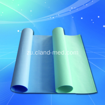 I-Medical Crepe Paper Roll