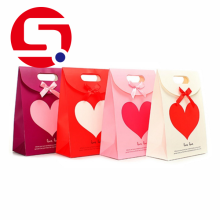 Wedding Favor Bag Wholesale